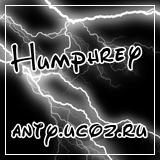 Humphrey